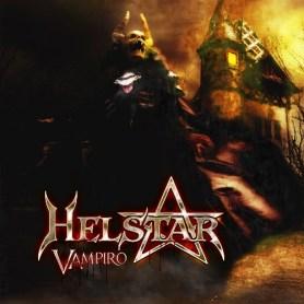 32b Vampiro Cover