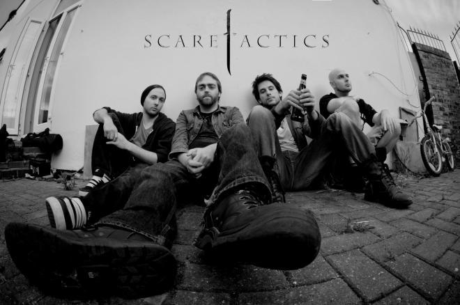 scare-tactics-band.jpg