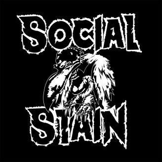 Social_Stain_album_cover