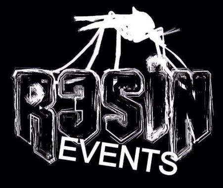 resin-events