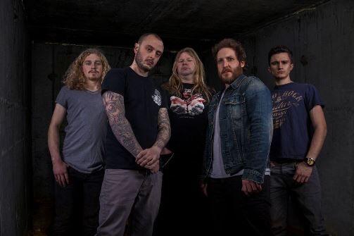 Seasons Hollow band pic