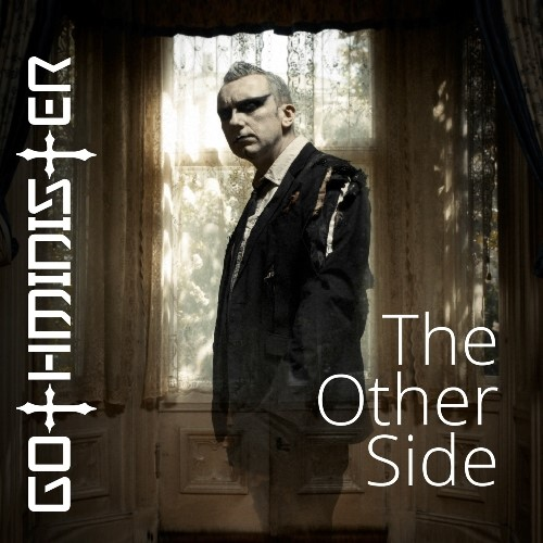 Gothminister_The Other Side Cover