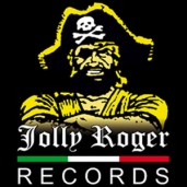 Jolly Rogers Records Logo
