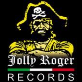 Jolly Rogers Records Logo