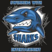 Swimming With Sharks Entertainment