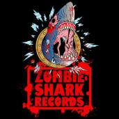 Zombie Shark Records