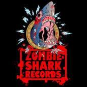 Zombie Shark Records