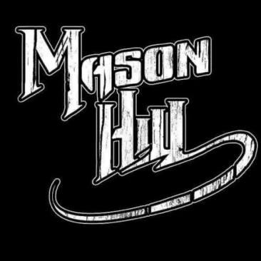 Mason Hill Pic1