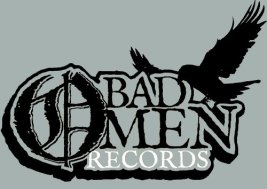 Bad Omen Records