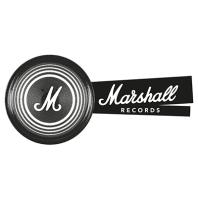 Marshall Records