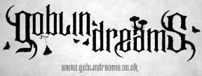 Goblin Dreams Logo