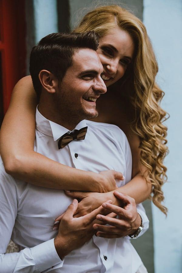romantic-wedding-alexandroupoli-_32