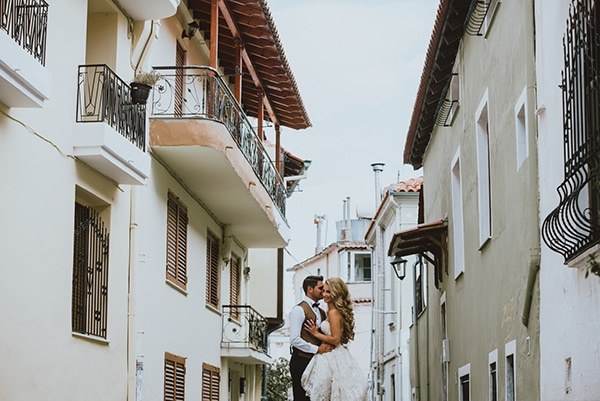 romantic-wedding-alexandroupoli-_5
