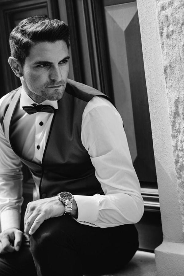 romantic-wedding-alexandroupoli-_8