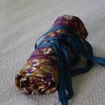 Neater Knitting Needles