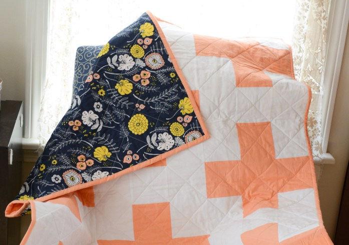 20150113_sewing_norahquilt_002_small