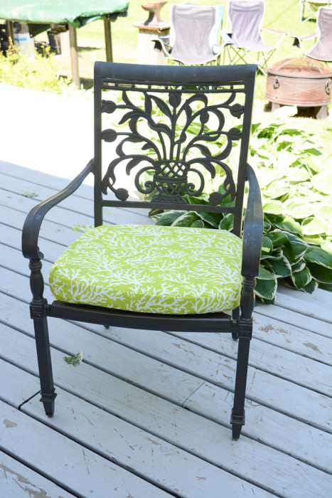 20150618_House_homing_patiochairs_after_003_small
