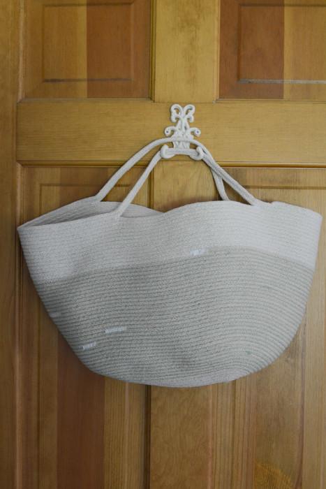 20150625_RopeBaskets_beachbag_mariaclark_003_small