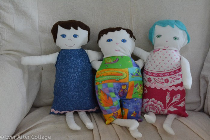 20150713_Sewing_Dolls_002_small