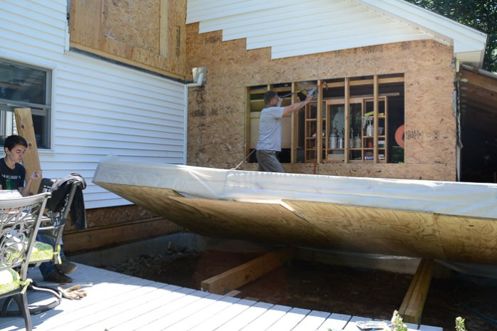 20150722_House_Remodel_Mudroom_During_001_small
