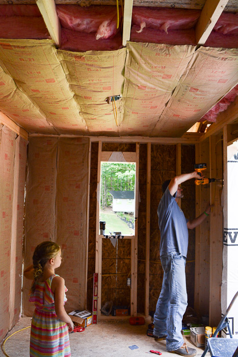 20150802_House_Remodel_Mudroom_During_004_small