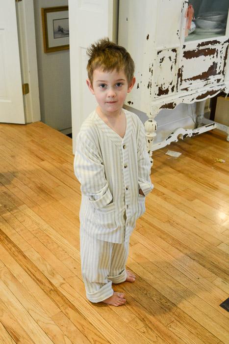 sleepover pajamas-1