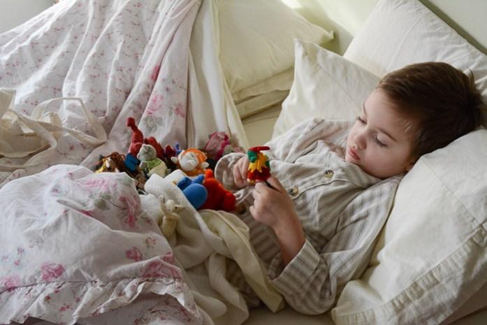 sleepover pajamas-10