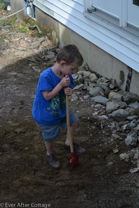 digging-5