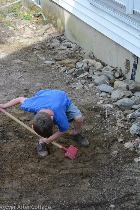 digging-6