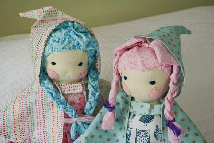 May Dolls-2
