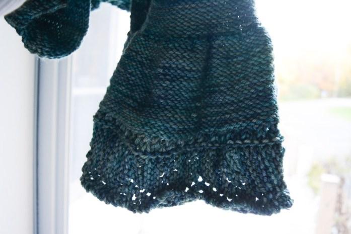 knitting-1126