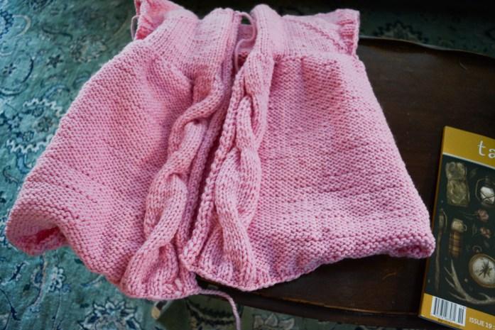 knitting-1127