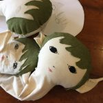 Failed Attempts – Fairy Doll