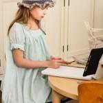 Homeschooling Resources – Art