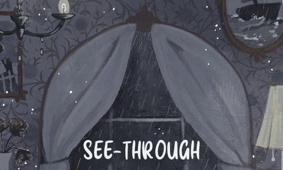 see-through (1)