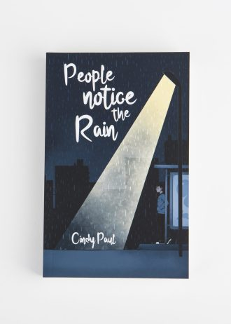 Cindy_boek2-1