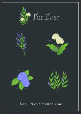 A6-Sticker-Sheet-ForEver
