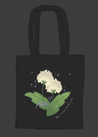 Tote_bags_Puff