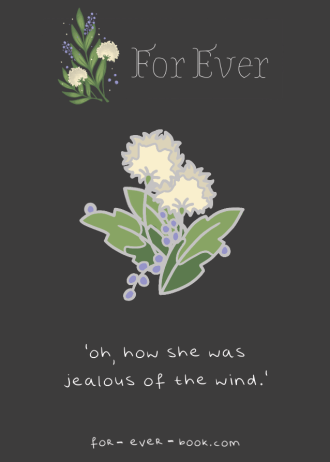 Enamel-Badge-Backer-Card_ForEver_quote1_supportleaf
