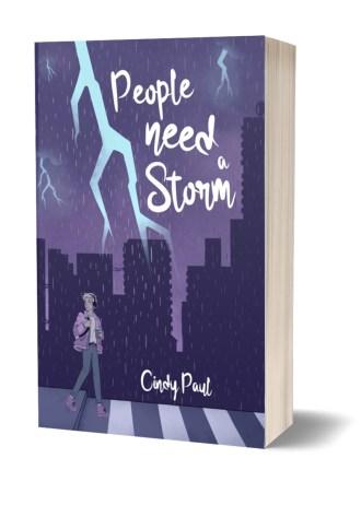 book storm 2