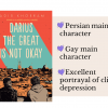 darius the great review-3