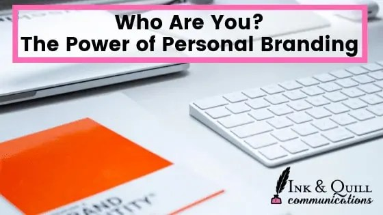 Everardo Keeme Photography Who Are You? The Power of Personal Branding Phoenix Photographer personal branding Personal Brand Photography personal brand Guest Post Everardo Keeme Photography Amanda Miller