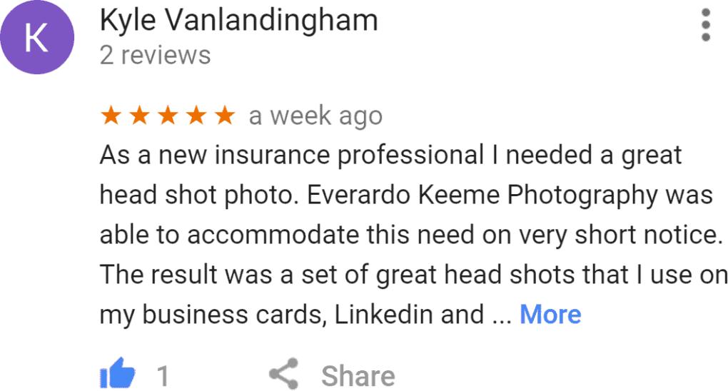 Everardo Keeme Photography Google Hates My Small Business Google Small Business Google My Business Google Maps Google Local Help Bing Maps