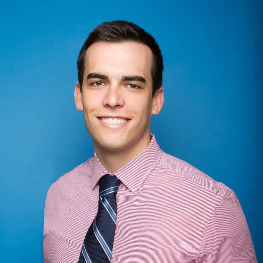 Everardo Keeme Photography Employers Look for a Professional Headshot When They Google You headshots Headshot executive portrait Business Portrait
