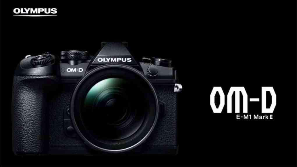 Everardo Keeme Photography Testing the Olympus OM-D E-M1 Mark II Olympus OM-D E-M1 II mirrorless camera review camera equipment