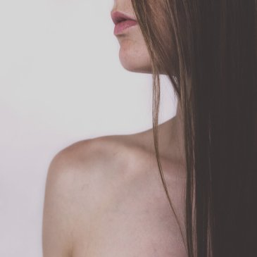 The Lowdown on Body Hair