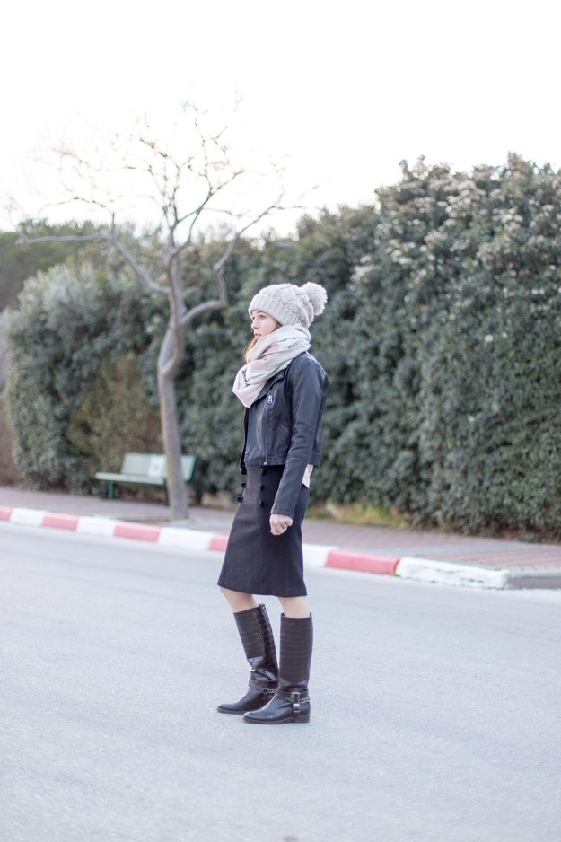 Riding boots_00007