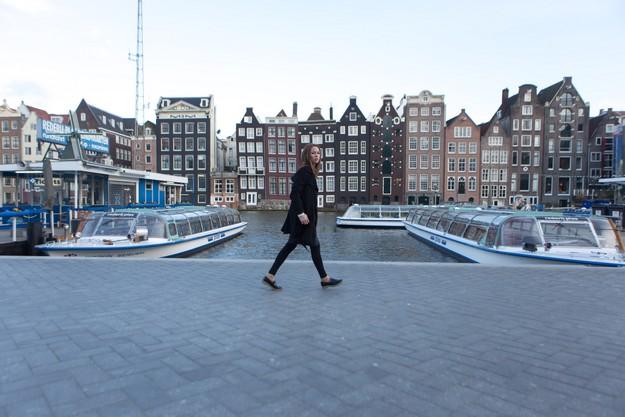 Amsterdam_00006