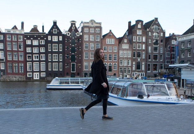Amsterdam_00007