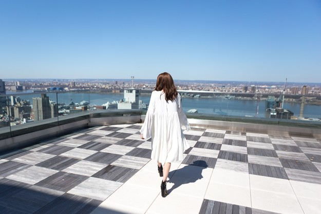 Rooftop NYC 1_00005